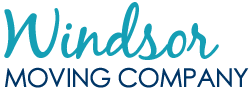 Windsor Moving Company Inc Logo